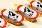 krowki-mleczne-zawijane-maszynowo-38425-big_0